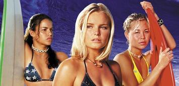 Bild zu:  Blue Crush (2002)