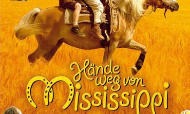 Hände weg von Mississippi - Bild 1