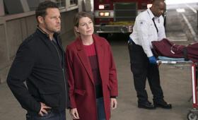 Grey's Anatomy - Die jungen Ärzte Staffel 14, Grey's Anatomy - Die jungen Ärzte - Staffel 14 Episode 7 mit Ellen Pompeo und Justin Chambers - Bild 40