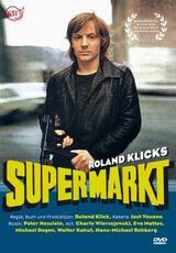 Supermarkt - Poster
