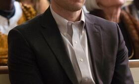 Corey Stoll The Good Lie - Bild 37
