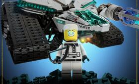 The Lego Ninjago Movie - Bild 72