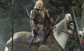 Der Herr der Ringe: Die Rückkehr des Königs mit Bernard Hill - Bild 23