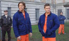 Staffel 2 mit Jensen Ackles und Jared Padalecki - Bild 116