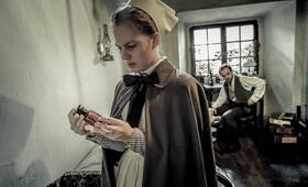 Charité, Charité Staffel 1 mit Alicia von Rittberg - Bild 65