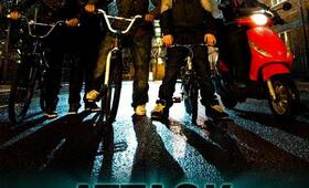 Attack the Block - Bild 16