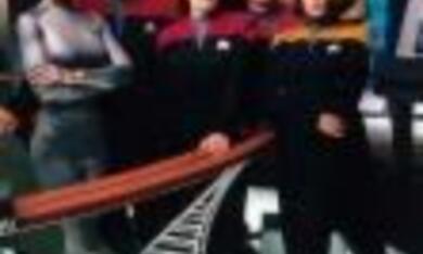 Star Trek: Raumschiff Voyager - Bild 8