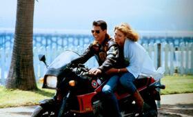 Top Gun - Sie fürchten weder Tod noch Teufel mit Tom Cruise und Kelly McGillis - Bild 51