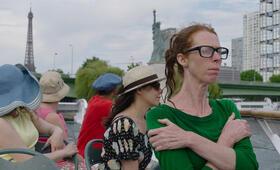 Paris Barfuß mit Fiona Gordon - Bild 8