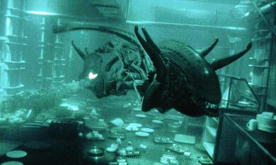 Alien - Die Wiedergeburt - Bild 3