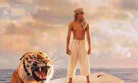 Life of Pi: Schiffbruch mit Tiger - Bild 17