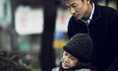 Tao Jie - Ein einfaches Leben - Bild 5
