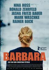 Barbara - Poster