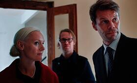 Reykjavik mit Björn Thors, Nanna Kristín Magnúsdóttir und Atli Rafn Sigurðsson - Bild 14