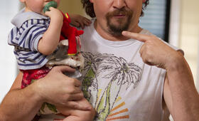 Danny McBride in Eastbound & Down - Bild 38