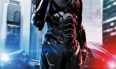 RoboCop Poster - Bild 4