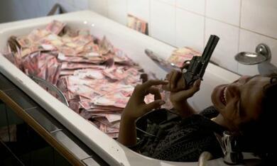 Slumdog Millionär - Bild 6