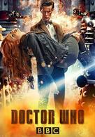 Doctor Who Staffel 1 1963 Deutsch