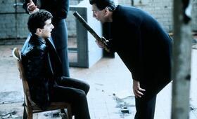 Reine Nervensache mit Robert De Niro - Bild 195