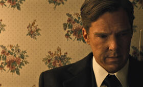 Benedict Cumberbatch in Black Mass - Bild 114