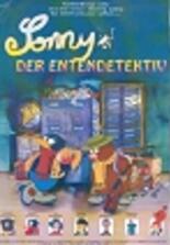 Sonny, der Entendetektiv