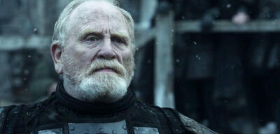 James Cosmo in Game of Thrones