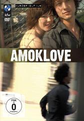 Amoklove