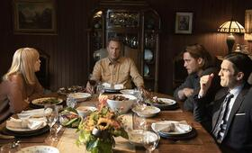 Yellowstone - Staffel 2, Yellowstone mit Kevin Costner, Wes Bentley, Kelly Reilly und Luke Grimes - Bild 9