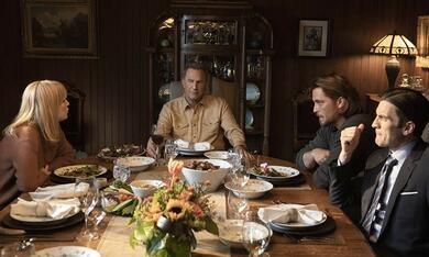 Yellowstone - Staffel 2, Yellowstone mit Kevin Costner, Wes Bentley, Kelly Reilly und Luke Grimes - Bild 6