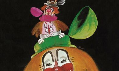 Die Clowns - Bild 1