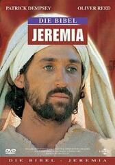 Die Bibel - Jeremia