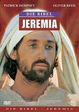Die Bibel - Jeremia - Poster
