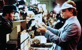 Larry Flynt - Die nackte Wahrheit mit Woody Harrelson - Bild 75