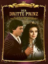 Der dritte Prinz - Poster