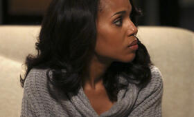 Staffel 5 mit Kerry Washington - Bild 46
