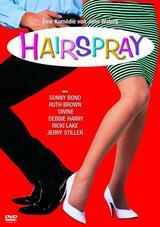 Hairspray - Poster