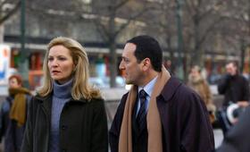 Die Bourne Verschwörung mit Joan Allen - Bild 23