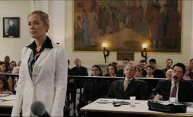 Lady Justice - Im Namen der Gerechtigkeit mit Kristanna Loken - Bild 28