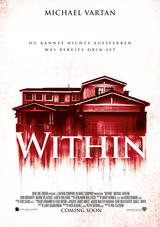 Within - Poster