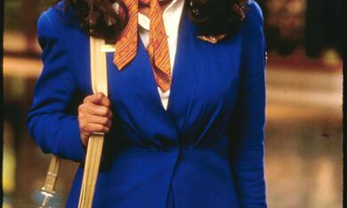Jackie Brown mit Robert De Niro und Pam Grier - Bild 4