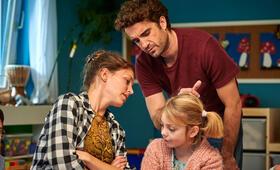 Das Leben ist kein Kindergarten mit Oliver Wnuk - Bild 10
