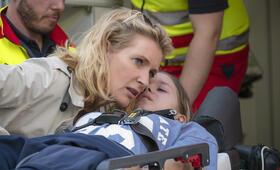 Tatort: Das verschwundene Kind mit Maria Furtwängler - Bild 5