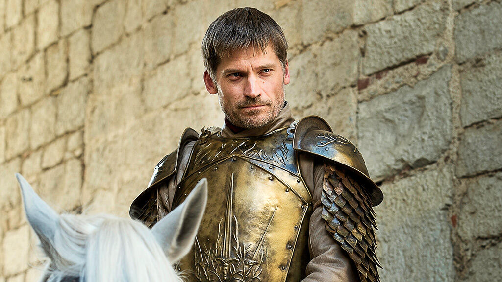 Game Of Thrones Beste Staffel