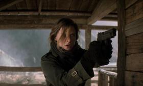 Mission: Impossible 6 - Fallout mit Rebecca Ferguson - Bild 39