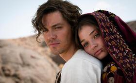 Der Medicus mit Tom Payne und Emma Rigby - Bild 34