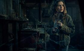 The Stand, The Stand - Staffel 1 mit Odessa Young - Bild 2