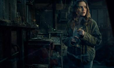 The Stand, The Stand - Staffel 1 mit Odessa Young - Bild 4