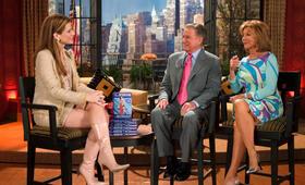 Miss Undercover 2 - fabelhaft und bewaffnet mit Sandra Bullock - Bild 78