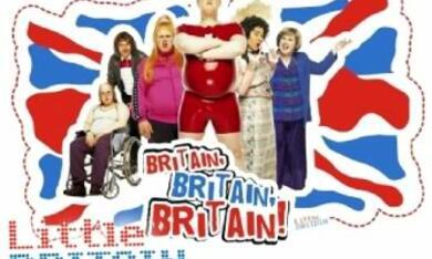 Little Britain - Bild 10