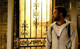 Atlanta - Staffel 2 mit Donald Glover - Bild 17
